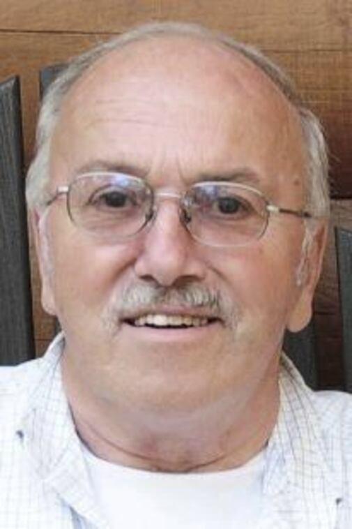 Robert Duellman
