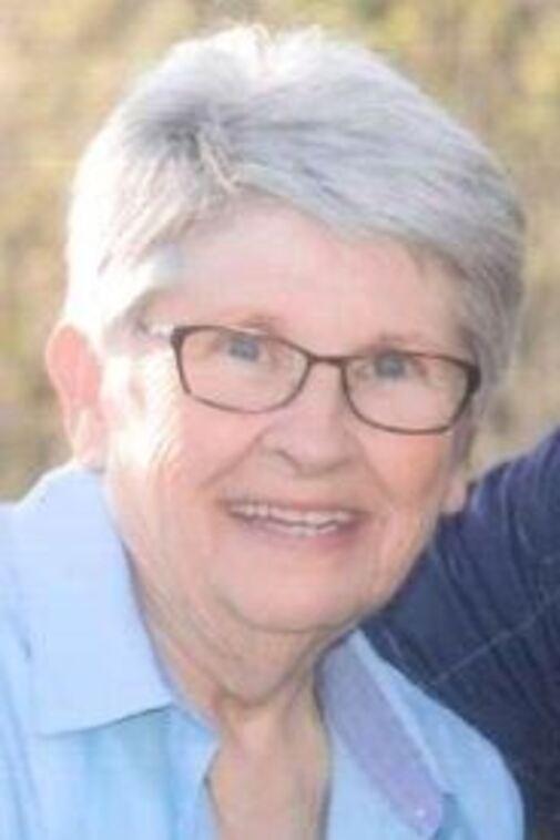 Phyllis Trynowski