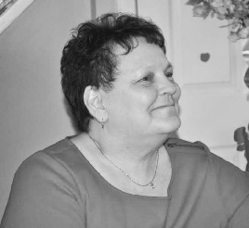 Rhonda  KANT