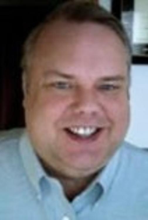 David J. Welper