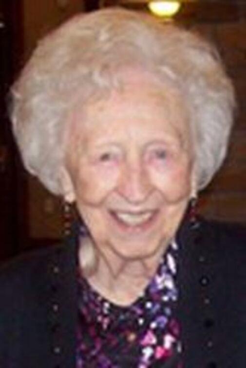 Phyllis Markos