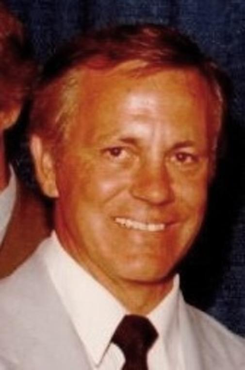 Harold Uhls