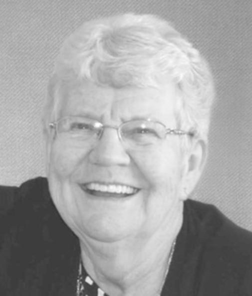 Catherine Decorte | Obituary | London Free Press