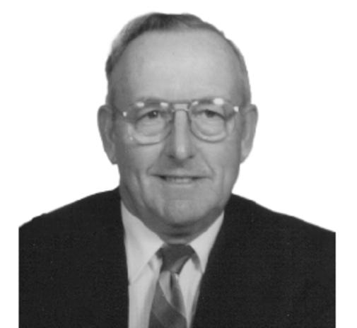 Edward HEDGES   Obituary   Windsor Star
