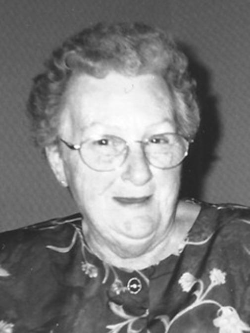 Fay  Slattery