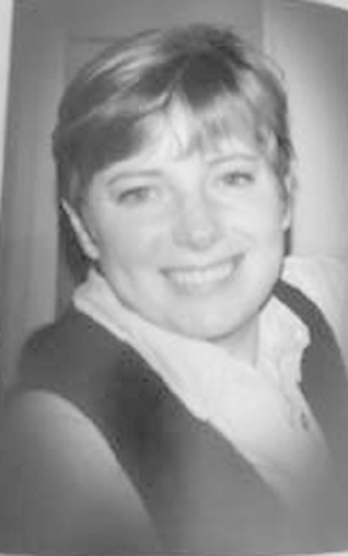 MAUREEN CONNOLLY | Obituary | London Free Press