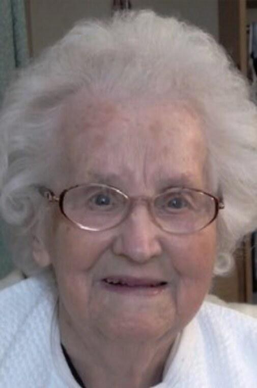 Norma Reed | Obituary | La Crosse Tribune
