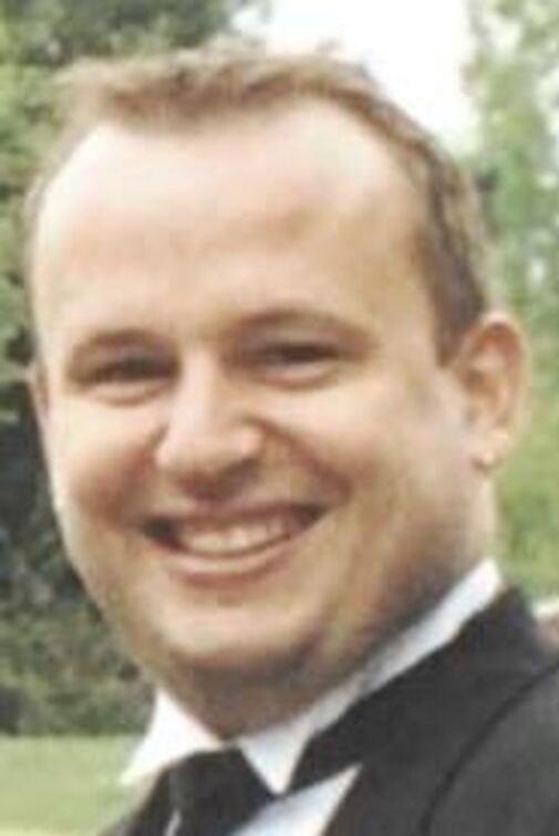 Scott W. Sherry