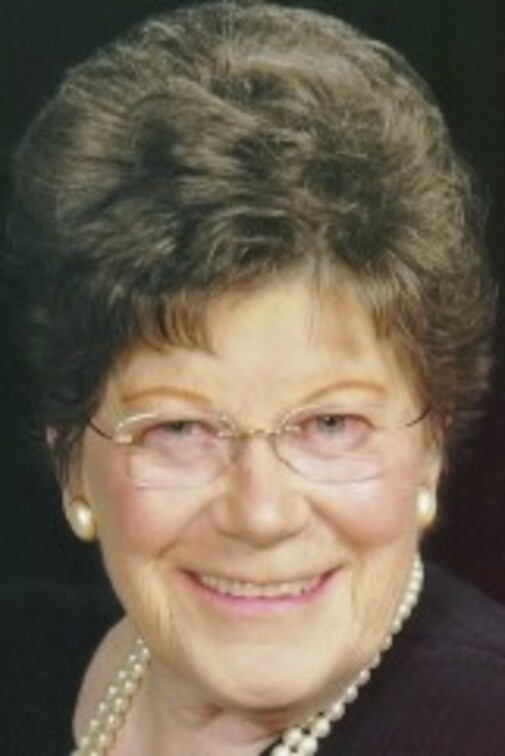 Colleen Earhart | Obituary | La Crosse Tribune