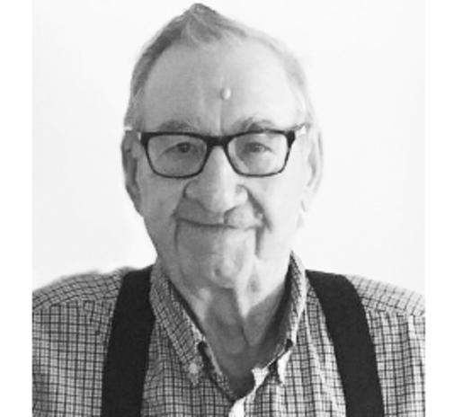 Edwin Harold  Ullrich