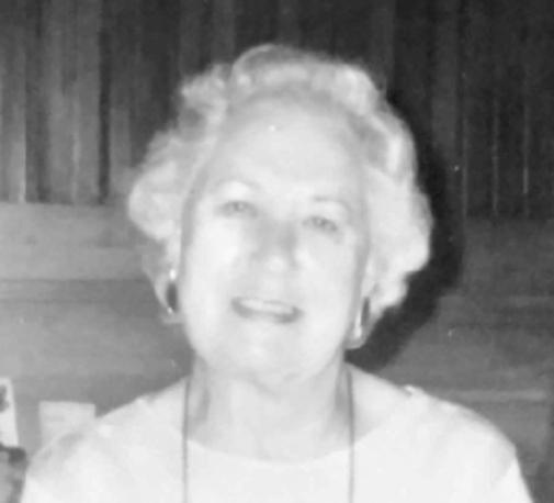 Eleanor  MERKL