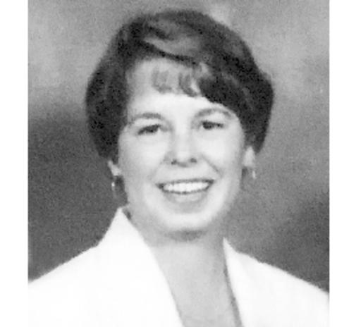 Geraldine  VERTEFEUILLE