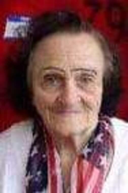 Beverly DeLao