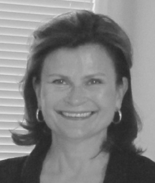 Irene  Ricci