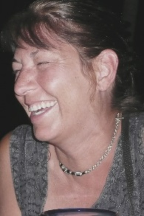 Sheila M. Newburg