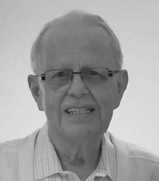 Lucien R.  Villeneuve