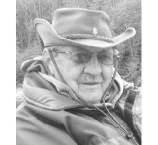 Douglas  WINSOR