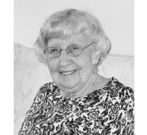 Mary  HESKETH