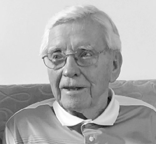 Douglas  WILDE