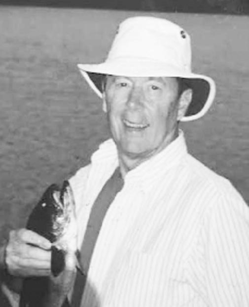 Robert  YAGER
