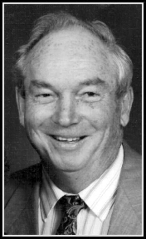 Larry  Bilger