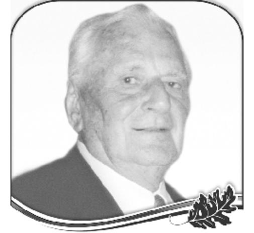 Marco  FOSSATI