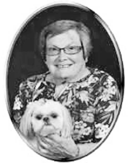 Mary  Hind