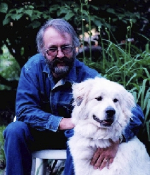 John  Benn