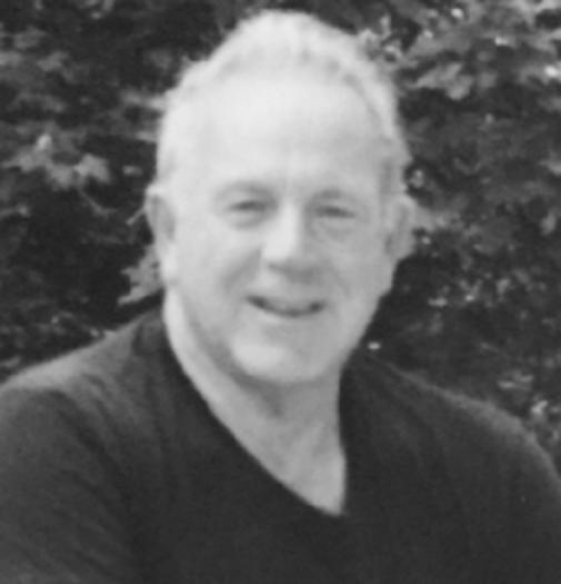 Howard  Kettlewell