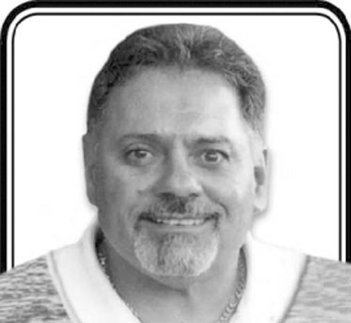 Bob  AMLIN