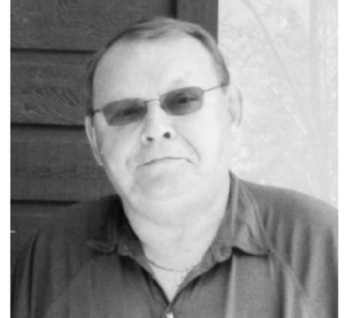 Denis  STUMPH