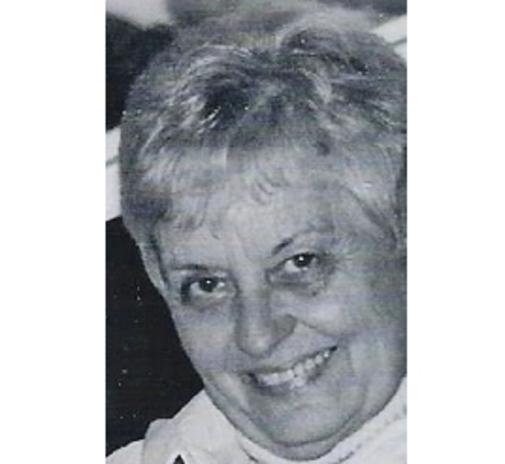 Marjorie  ATKINS