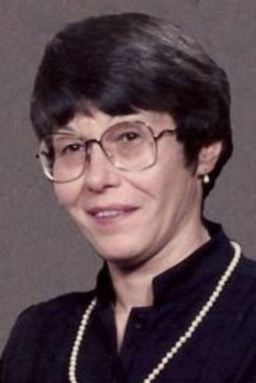 Janice Shrauner