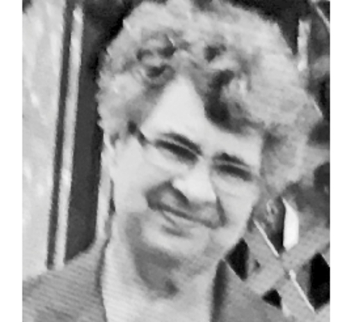 Rita  BAER