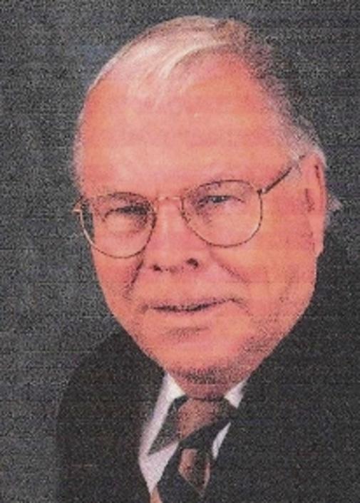 Dennis  BRYAN