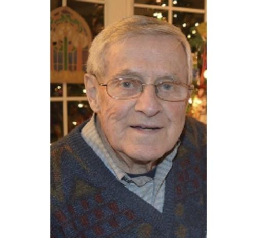 Jacques  Guilbault