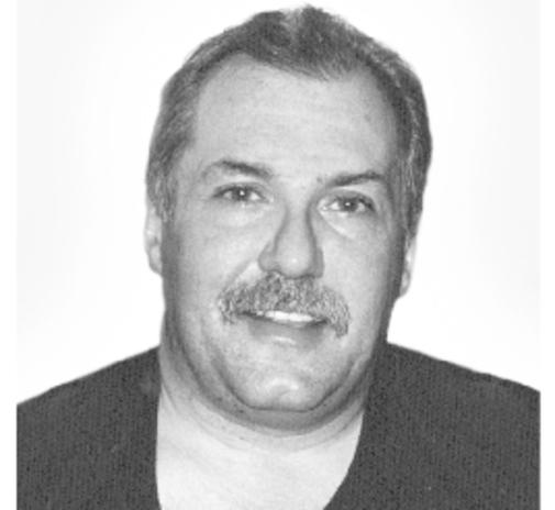 Marlon  SCHULTZ