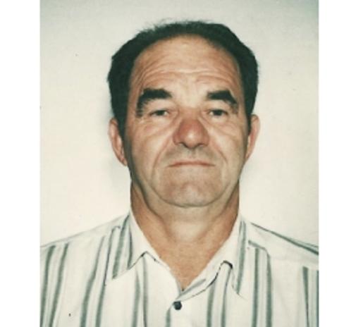 Adriano  ZACCARDI