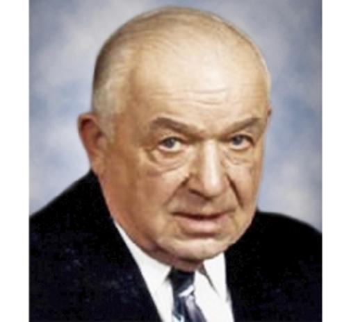 Charles  OLESEK