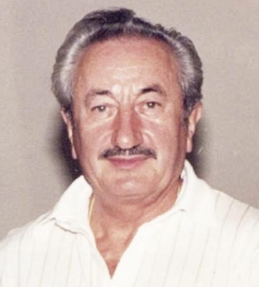 Ivano  Mariuz