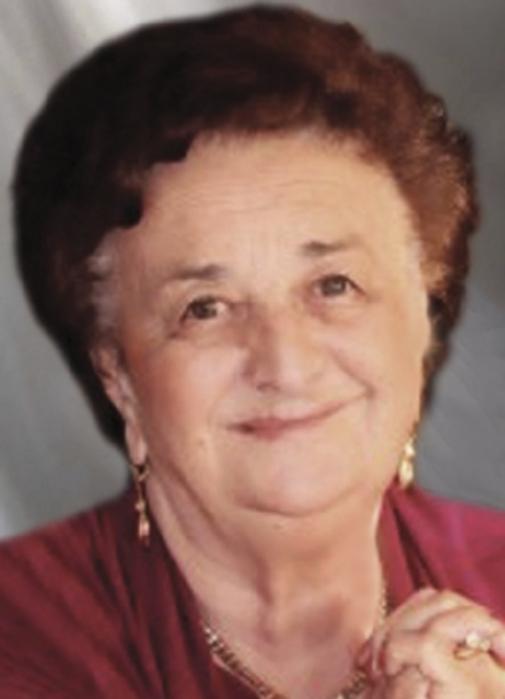Silvana  Viani