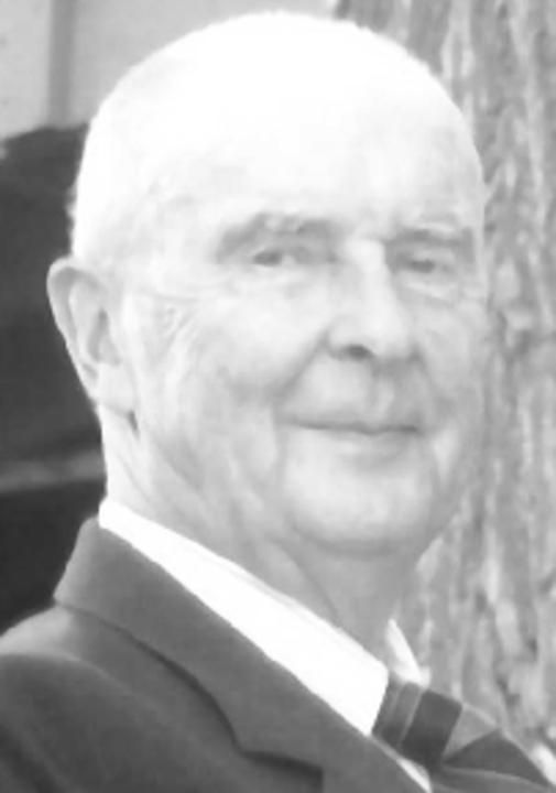 Joseph  Cloet