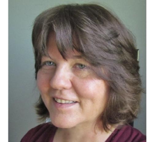 Laurie  HOOSIER