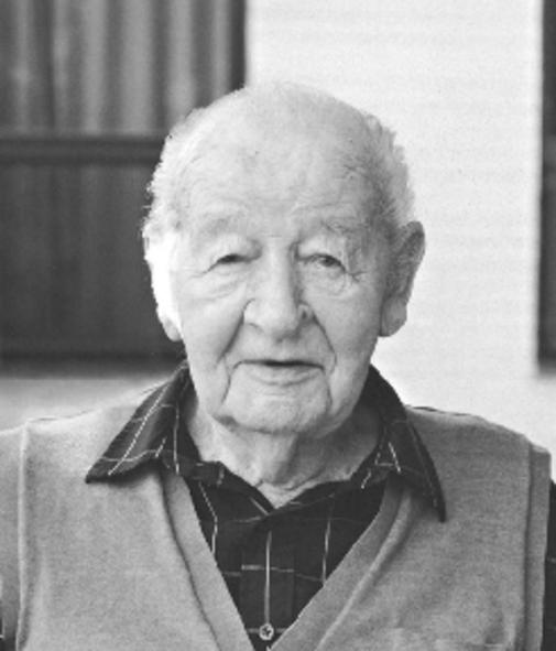 Gerard  Vandendriessche