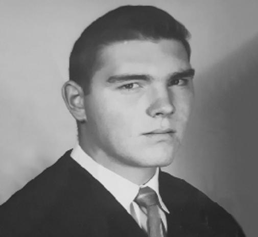 William  MACKAY