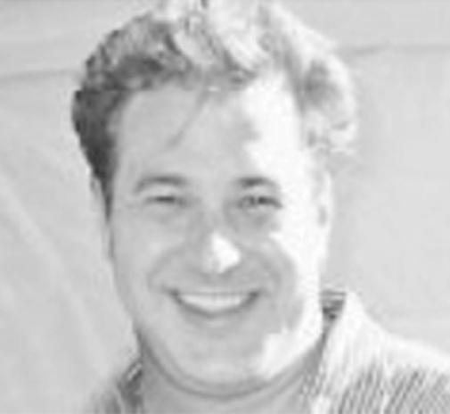 Robert  Vissa