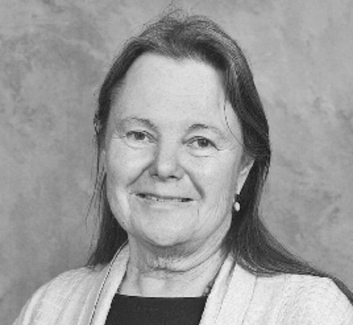 Margaret  LEIER