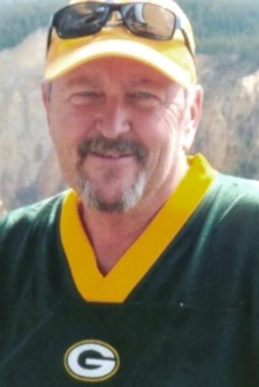 Steven L. Tabor