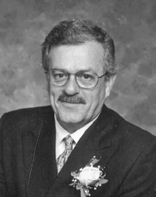 Richard  Collins