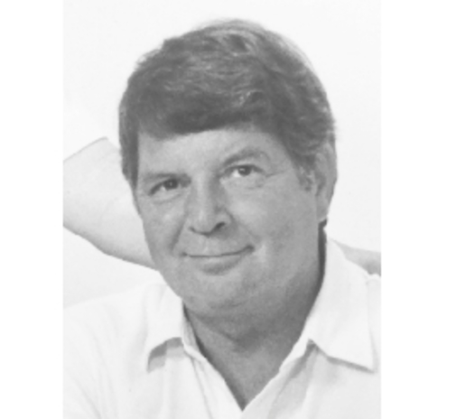 Dennis  DRAPER